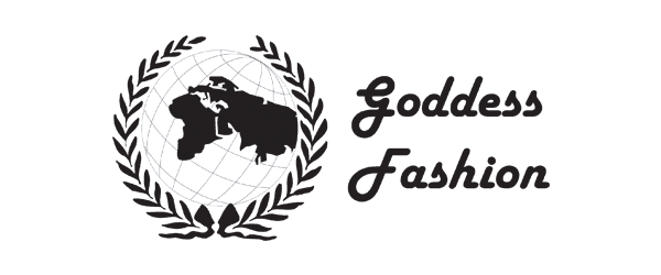 Goddess Fashion Logo