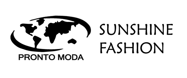 Sunshine Fashion Logo